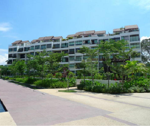 Clementi Park Condominium | For Rent | For Sale - Home